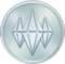 The sims 4 pakiet dodatkow ikona.png