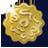 Antyczne monety ikonka.png