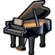 Granie na pianinieTS4.png