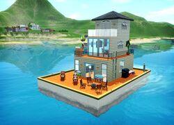 Pływający dom.jpg