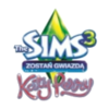 Thesims3ZGKPlogo.png