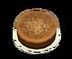 Niesłodzone ciasto.png