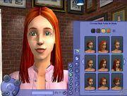 Sims cas.jpg