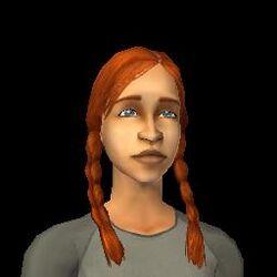 Trista Shaw (Redhead).jpg