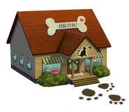 Sims3 tierisch PetShop