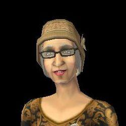 Betty Goldstein.jpg