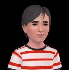 Mortimer Ćwir (The Sims 3).jpg