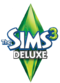 Ts3 deluxe icon.png