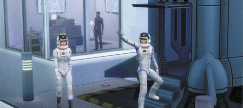 AstronautaTS4