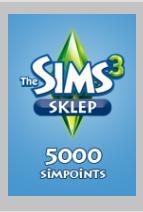 Simpoints.jpg