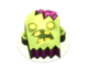 Tort Zombi.png