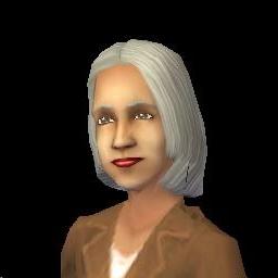 Izabela