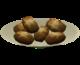 Ziemniaki z grilla.png