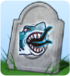 Rekin nagrobek
