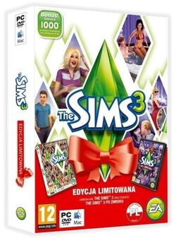 The sims 3 plus po zmroku.jpg