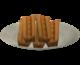 Hot dog z tofu.png