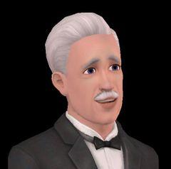 Wiktor Ćwir (The Sims 3).jpg