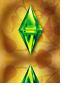 Monte vista icon.png