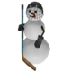 Snowman Hockey.png