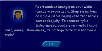 Wróżba2.png