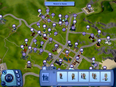 Tryb edycji miasta.png