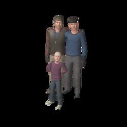 Rodzina Valquist.png