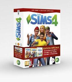 Edycja specjalna The Sims 4.jpg