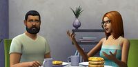 Sims4date2