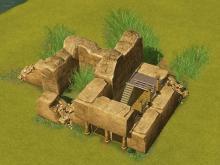 220px-Little Island Tomb