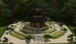 ŚwiątyniaSS