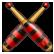 Acrobat career icon.png