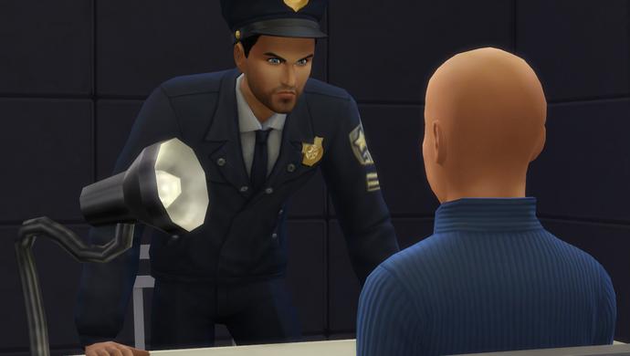 DetektywTS4
