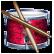 Perkusja umiejętność