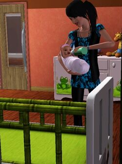 Karmiąca-matka.jpg