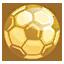 Kategoria Sportowe