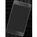Smartfon - ikona.png