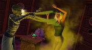 Sims3worldadventures2-1-.jpg