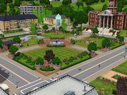 Centrum miasta.jpg