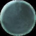 Księżyc z Księżycowych Jezior.png
