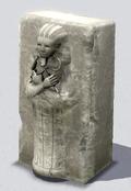 Sarkofag2.png