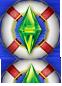 Barnaclebay icon.png