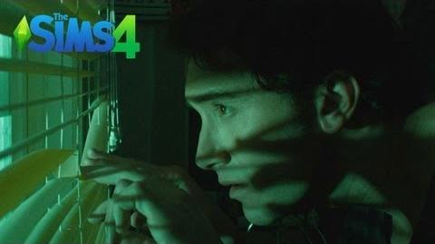 The Sims 4 nadchodzą! Oficjalne wideo