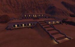 ŚwiątyniaHat