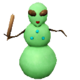 Snowman Alien.png