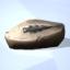 Prehistoryczna skała.png