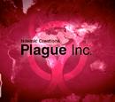 Plague Inc. Wiki