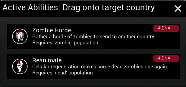 File:Necroa active abilities.png