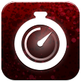 Speedrun event icon@2x