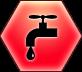 Water transmission@2x