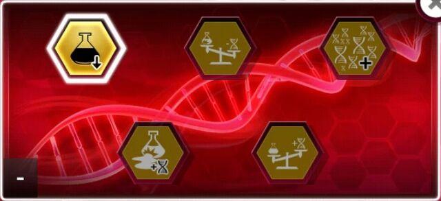 File:Artificial Genes.jpg
